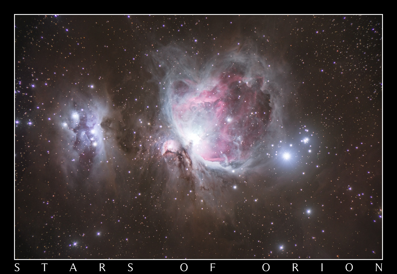 20161229-stars-of-orion-1280-titled